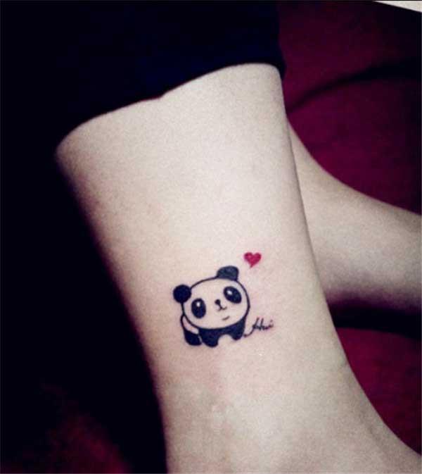 tatuajes-de-mujeres-05