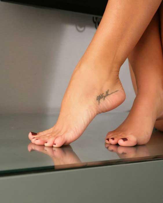 tatuajes-de-mujeres-07