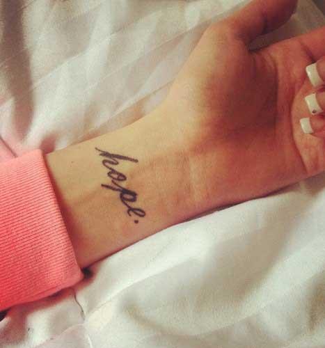 tatuajes-de-mujeres-09