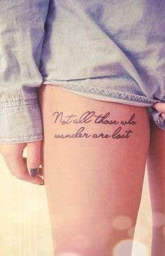 tatuajes-de-mujeres-10
