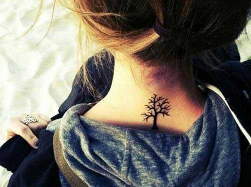 tatuajes-de-mujeres-19