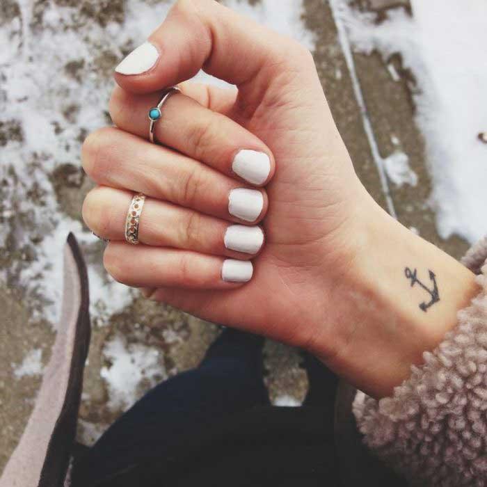 tatuajes-de-mujeres-20