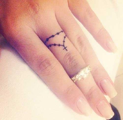 tatuajes-de-mujeres-24
