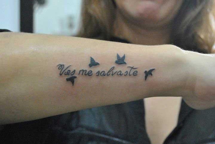 tatuajes-de-mujeres-26
