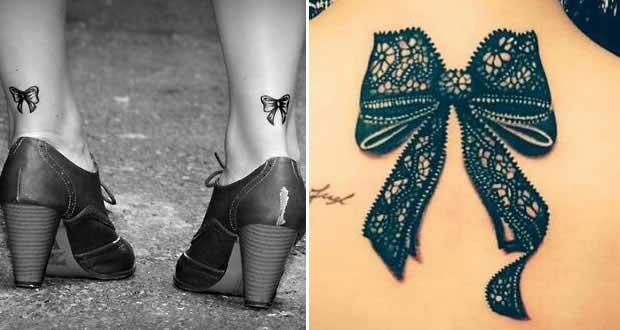 tatuajes-de-mujeres-27